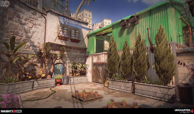 File:Madagascar City (MP) screenshot -2.jpg