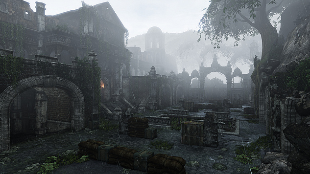 File:The-fort-uncharted-3-map.jpg