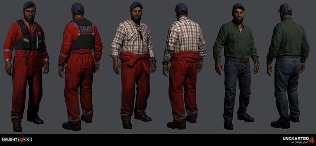 File:Jameson's models.jpg