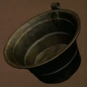 File:Copper Rice Measure.PNG