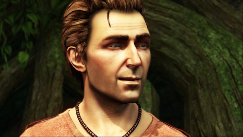 File:HarryFlynn-Uncharted2-Borneo-CloseUp.jpg