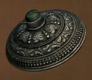 File:Tibetan Hair Ornament.PNG