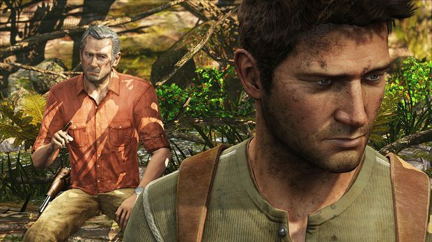 File:2024235-uncharted3nateandsully 620x.jpg