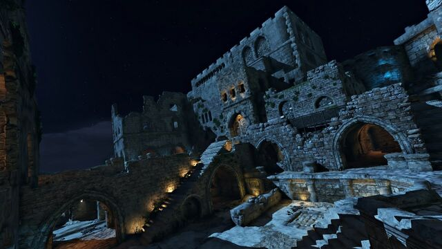 File:Syria (Uncharted 3).jpg