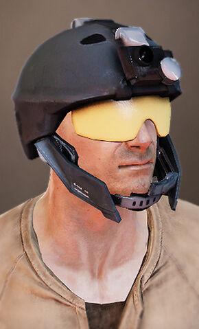 File:Killzone 3 Capture Troopeer.jpg
