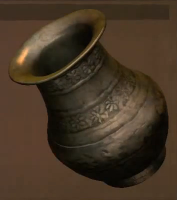 File:Ankhora Water Vessel.PNG