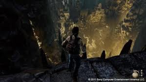 File:The Golden Abyss.jpg