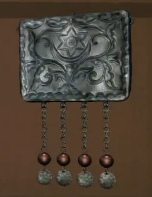 File:Silver Amulet Box.PNG