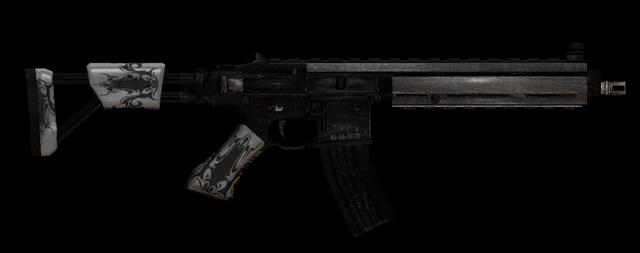 Plik:Flynn's M9.png