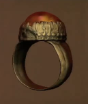 File:Ottoman Ring.PNG
