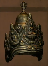 File:Ritual Crown.PNG