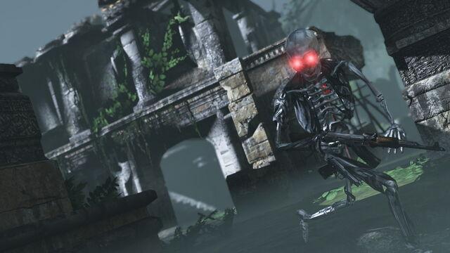 File:Platzor in dark ruins.JPG