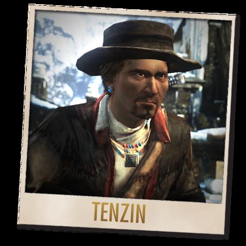 File:Tenzin (U3) multiplayer card.png