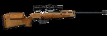 Bolt-sniper