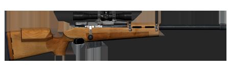 Plik:Bolt-sniper.png