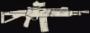 File:Scoped-auto-rifle.png