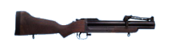 File:Weapons-M79.png