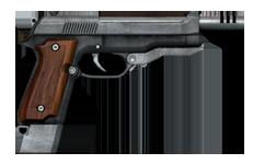 Beretta-m93r