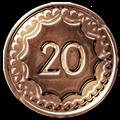 Miniatura wersji z 16:52, kwi 13, 2016