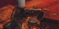 92FS-9mm
