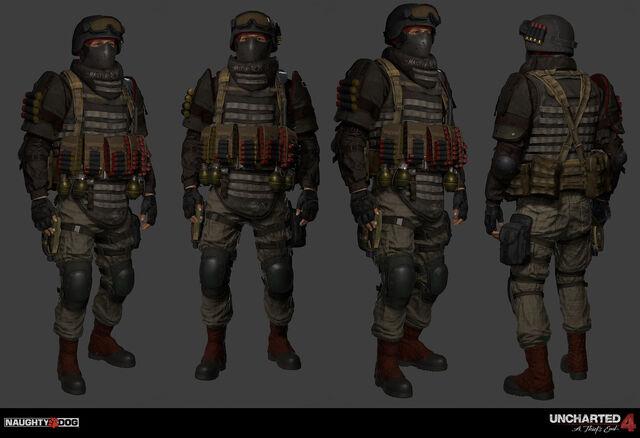 File:Byunghwa-jung-npc-armored-shotgun.jpg