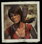 Chloe Frazer multiplayer