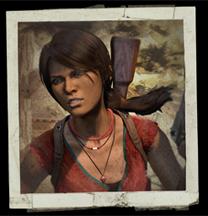 File:Chloe Frazer multiplayer.jpg