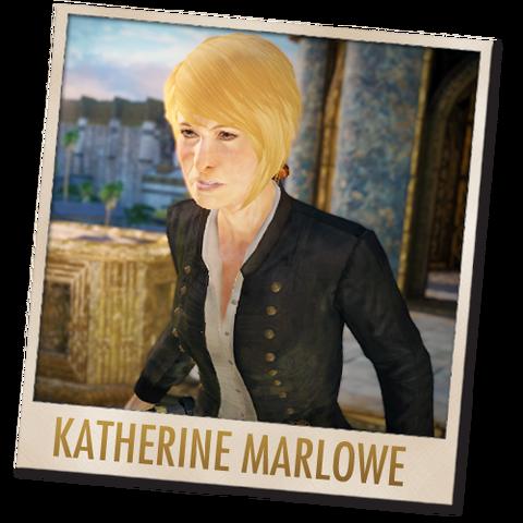 File:Katherine Marlowe multiplayer card.png