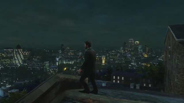 File:Nate in a roof in london.png