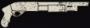 Spezzotti-12-gauge