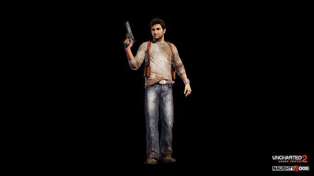 File:UDF Drake Uncharted 2 multiplayer render.jpg