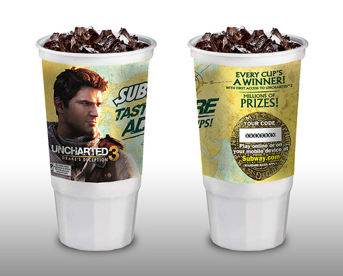 File:Uncharted safeway cup.jpg