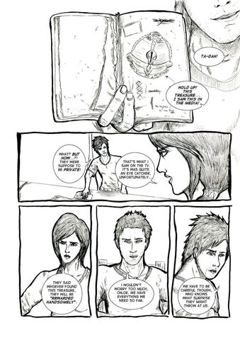 File:Kuo's Misconception Chapter 2 Page 8.jpg
