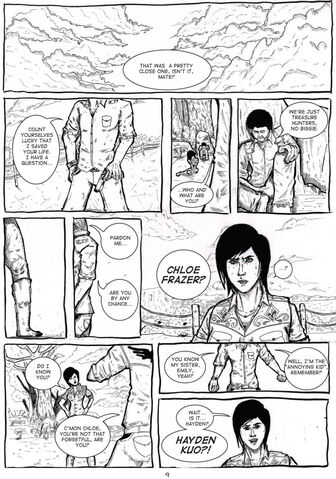 File:Kuo's Misconception Chapter 1 Page 8.jpg