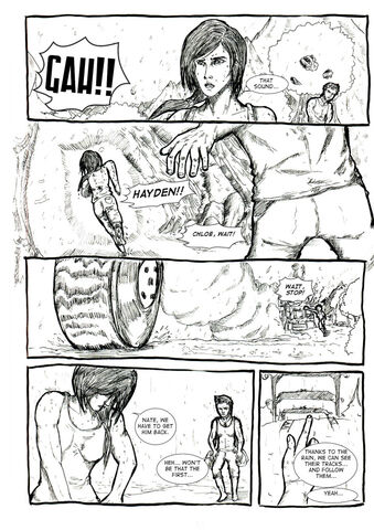 File:Kuo's Misconception Chapter 2 Page 18.jpg