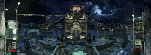 File:The Plaza panorama by AlgoRhythmic.jpg