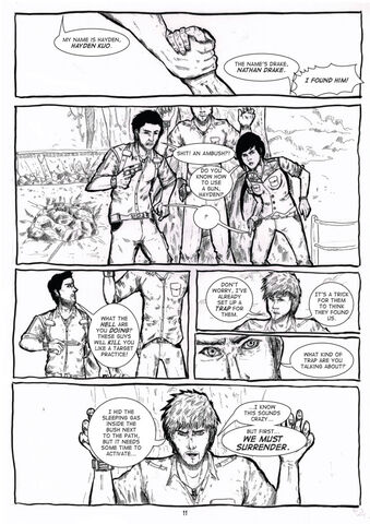 File:Kuo's Misconception Chapter 1 Page 10.jpg