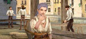 Jobs-Shipwright
