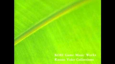 Yoko Kanno - Catalina -