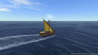 022211 205907 Sure Breeze Sail Boat