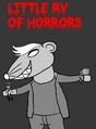 Thumbnail for version as of 17:05, September 15, 2014