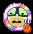 Badge-8-0