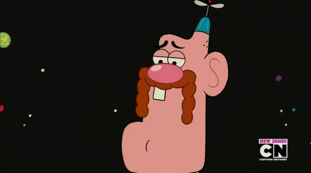 File:Uncle Grandpa in Tiger Trails 3.png