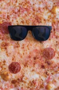 KaBOOM UG PizzaSteveSpecial 001 Main