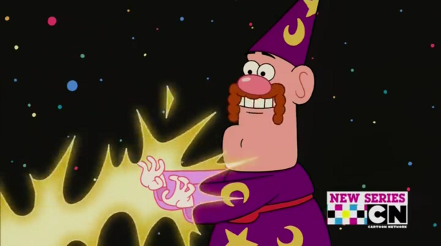 File:Uncle Grandpa in Tiger Trails 40.png