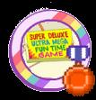 Badge-4-2