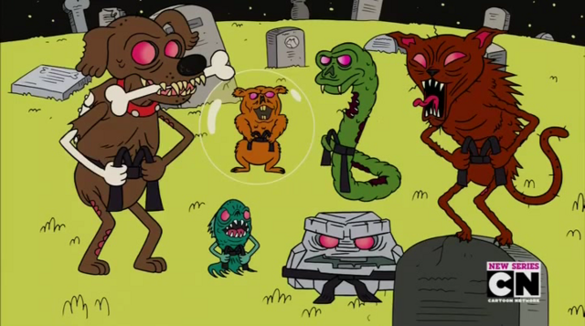 File:Belly Brothers and Tiger Trails.mp41094.png