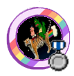 Badge-category-5
