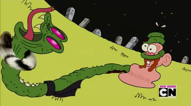 File:Uncle Grandpa in Tiger Trails 5.png