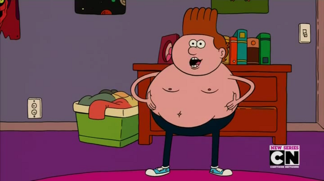 File:Belly Brother 31.png